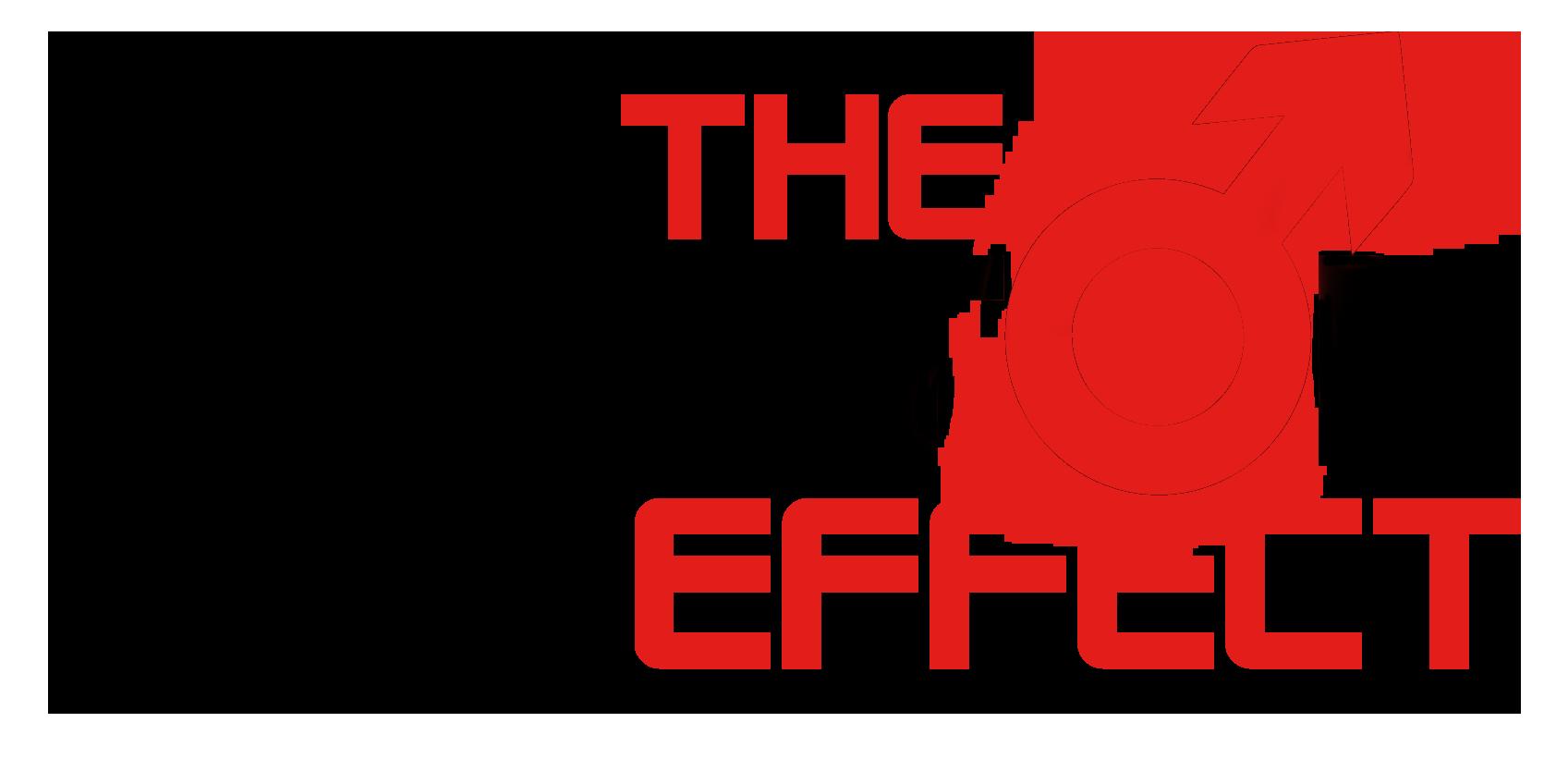Theerectoreffect